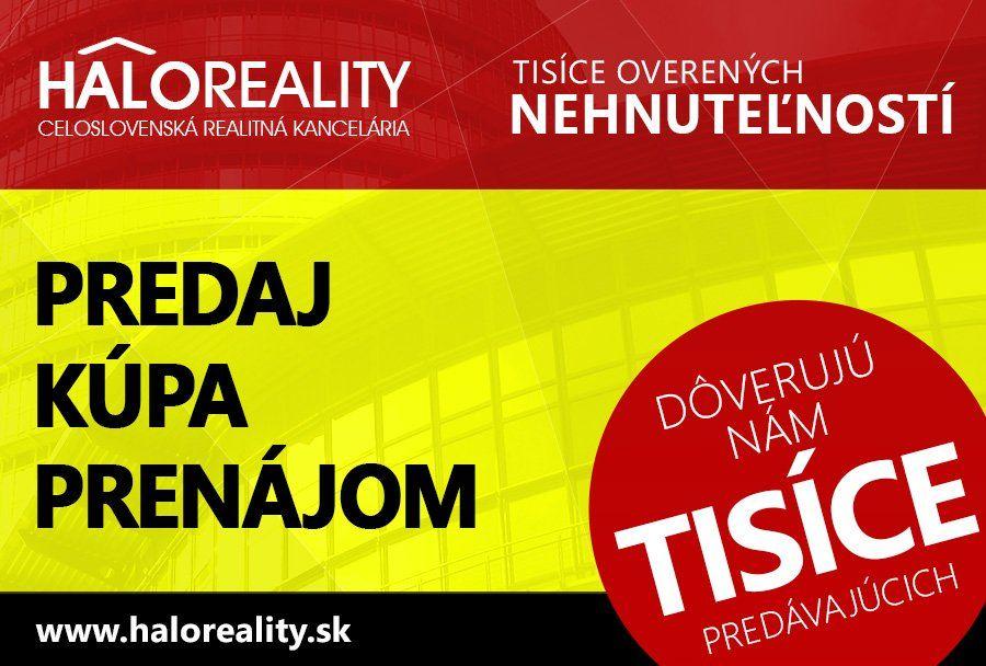 Iný-Kúpa-Banská Bystrica-82000.00 €
