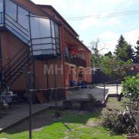 Rodinný dom, Košice-Džungľa, 300 m², Čiastočná rekonštrukcia