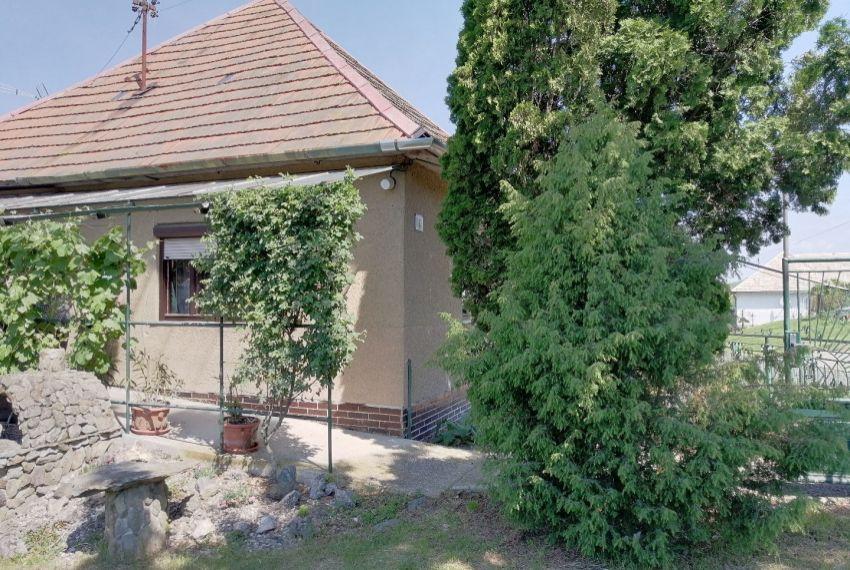 Predaj Vidiecky dom Bory-16