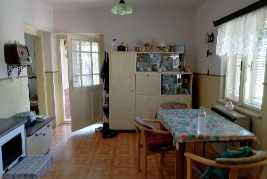 Predaj Vidiecky dom Bory-5