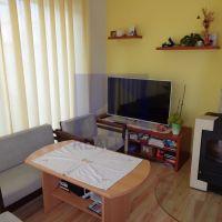 Rodinný dom, Budča, 130 m², Novostavba