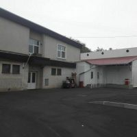 Iný objekt, Banská Bystrica, 2658 m², Čiastočná rekonštrukcia
