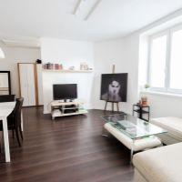 2 izbový byt, Bratislava-Staré Mesto, 54 m², Kompletná rekonštrukcia