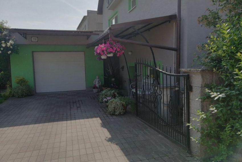 Predaj Rodinné domy Šahy-2