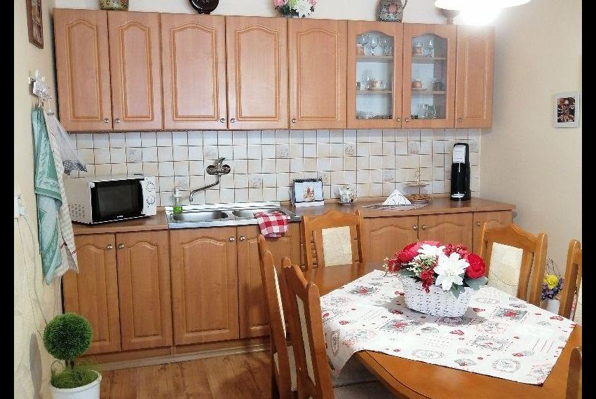 Predaj Rodinné domy Šahy-6