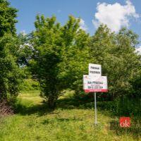 Záhrada, Prešov, 2115 m², Pôvodný stav