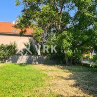 Pre rodinné domy, Skároš, 407 m²