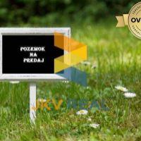 Pre rodinné domy, Lakšárska Nová Ves, 6045 m²