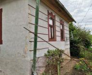 RD v pôvodnom zachovalom stave bez postranných susedov.