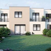 Rodinný dom, Opatovce, 157 m², Novostavba