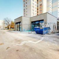 Obchodné, Bratislava-Dúbravka, 200 m², Novostavba