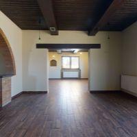 Reštaurácia, Madunice, 388 m², Kompletná rekonštrukcia