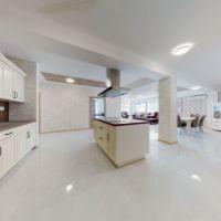 4 izbový byt, Piešťany, 156 m², Novostavba