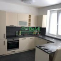 1 izbový byt, Nitra, 40 m², Novostavba