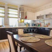 Rodinný dom, Nové Zámky, 150 m², Kompletná rekonštrukcia