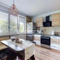 2 izbový byt, Vlkanová, 50.50 m², Kompletná rekonštrukcia