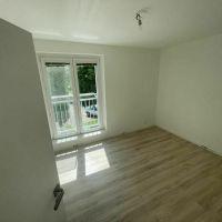 3 izbový byt, Nová Dubnica, 65 m², Kompletná rekonštrukcia