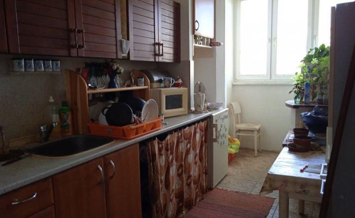 3 izbový byt DNV, Milana Marečka