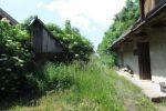 Rodinný dom - Cerovo - Fotografia 8