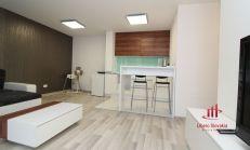 Nebytový priestor prispôsobený na bývanie, Bratislava