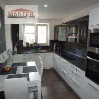 2 izbový byt, Handlová, 55 m², Čiastočná rekonštrukcia