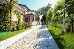 Rodinný dom - Ivanka pri Nitre - Fotografia 6