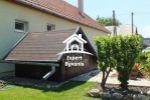 Rodinný dom - Jur nad Hronom - Fotografia 21