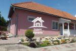 Rodinný dom - Jur nad Hronom - Fotografia 2