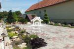 Rodinný dom - Jur nad Hronom - Fotografia 4
