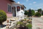 Rodinný dom - Jur nad Hronom - Fotografia 5