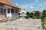 Rodinný dom - Jur nad Hronom - Fotografia 6