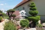 Rodinný dom - Jur nad Hronom - Fotografia 8