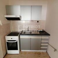 2 izbový byt, Levice, 44 m², Kompletná rekonštrukcia