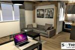 3 izbový byt - Bratislava-Podunajské Biskupice - Fotografia 12