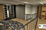 2 izbový byt - Bratislava-Podunajské Biskupice - Fotografia 7