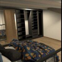 3 izbový byt, Bratislava-Podunajské Biskupice, 49 m², Novostavba
