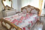 3 izbový byt - Prešov - Fotografia 5