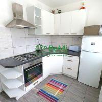 2 izbový byt, Žilina, Kompletná rekonštrukcia