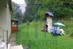 iný rekreačný objekt - Banská Bystrica - Fotografia 3