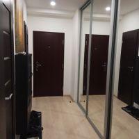 2 izbový byt, Bratislava-Rača, Kompletná rekonštrukcia
