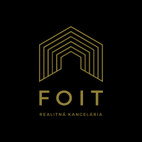 Obchodné, Trnava, 400 m², Čiastočná rekonštrukcia