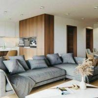 Rodinný dom, Zohor, 104.38 m², Novostavba