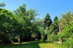 Rodinný dom - Nitra - Fotografia 11