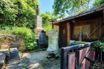 Rodinný dom - Nitra - Fotografia 12