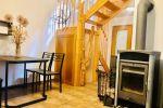 chata, drevenica, zrub - Nové Zámky - Fotografia 10