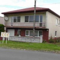 Rodinný dom, Ružiná, 1 m², Čiastočná rekonštrukcia