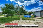 Rodinný dom - Lužianky - Fotografia 2