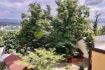 chalupa, rekreačný domček - Vinné - Fotografia 24