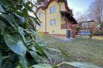 chalupa, rekreačný domček - Vinné - Fotografia 6