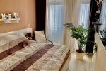 3 izbový byt - Čierny Brod - Fotografia 10